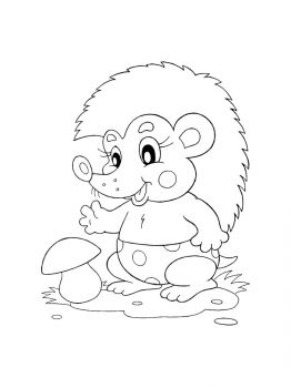 hedgehog-coloring-pages-19
