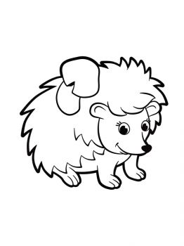 hedgehog-coloring-pages-2