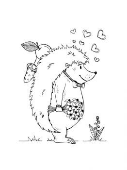 hedgehog-coloring-pages-21