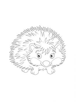 hedgehog-coloring-pages-22