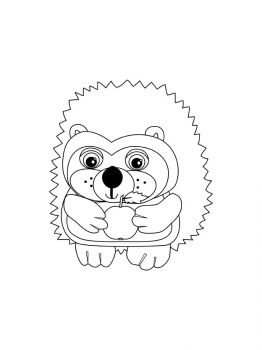 hedgehog-coloring-pages-23
