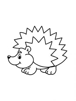 hedgehog-coloring-pages-3