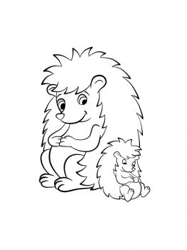 hedgehog-coloring-pages-5