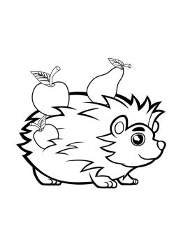 hedgehog-coloring-pages-6