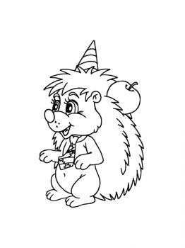 hedgehog-coloring-pages-7