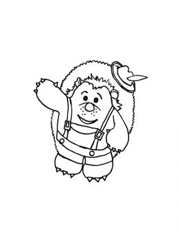 hedgehog-coloring-pages-8