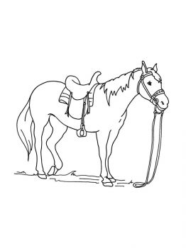 horses-coloring-pages-10