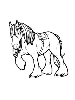 horses-coloring-pages-11