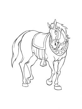 horses-coloring-pages-12