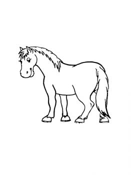 horses-coloring-pages-13
