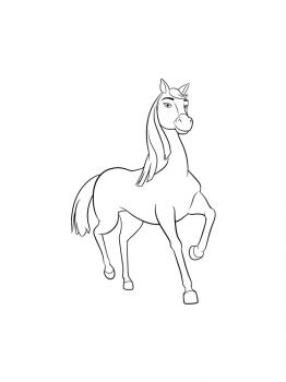 horses-coloring-pages-14