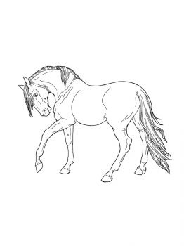horses-coloring-pages-15