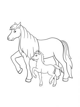 horses-coloring-pages-16