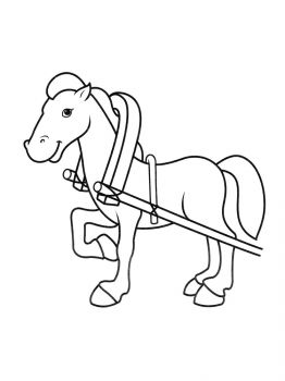 horses-coloring-pages-2