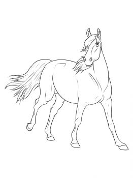 horses-coloring-pages-3