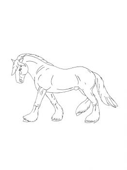 horses-coloring-pages-4