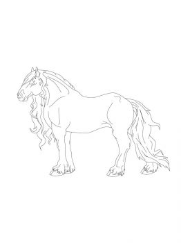 horses-coloring-pages-5