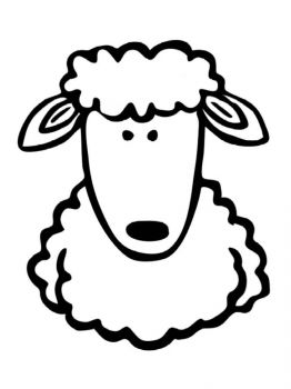 coloring-pages-animals-lamb-14