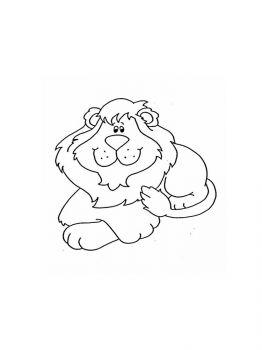 lion-coloring-pages-10