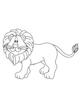 lion-coloring-pages-11
