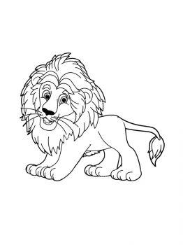 lion-coloring-pages-14