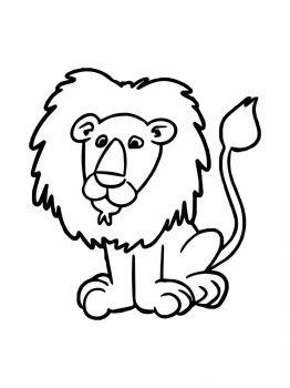 lion-coloring-pages-15