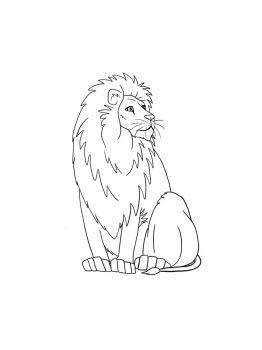 lion-coloring-pages-2