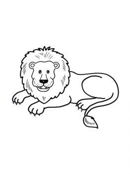 lion-coloring-pages-3