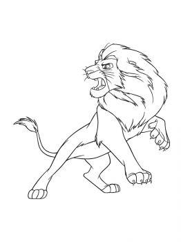 lion-coloring-pages-5
