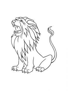lion-coloring-pages-6