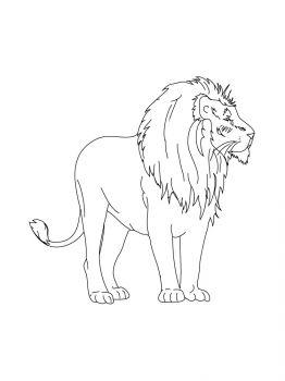 lion-coloring-pages-7