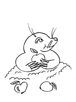 mole-coloring-pages-1