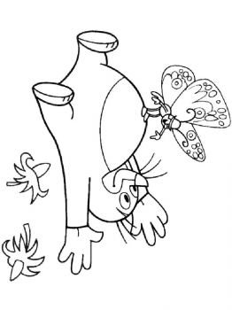 mole-coloring-pages-6