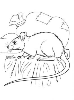 mouse-coloring-pages-1
