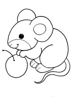 mouse-coloring-pages-14