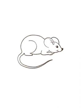 mouse-coloring-pages-19