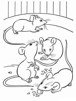 mouse-coloring-pages-2