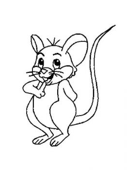 mouse-coloring-pages-8