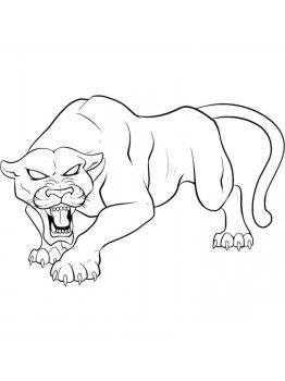 panther-coloring-pages-3