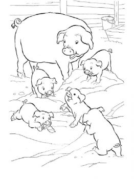 animals-pig-coloring-pages-20