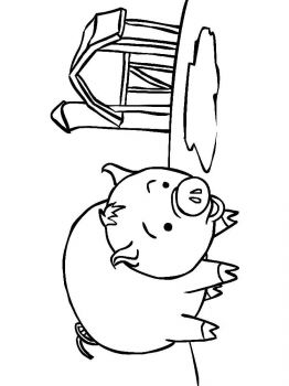 animals-pig-coloring-pages-7