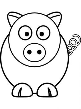 animals-pig-coloring-pages-8