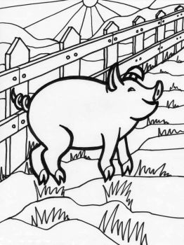 animals-pig-coloring-pages-9
