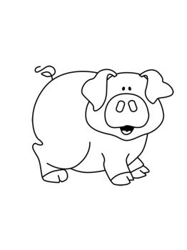 pig-coloring-pages-1
