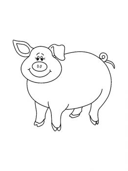 pig-coloring-pages-10