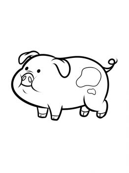 pig-coloring-pages-11