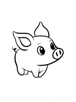 pig-coloring-pages-12