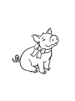 pig-coloring-pages-15