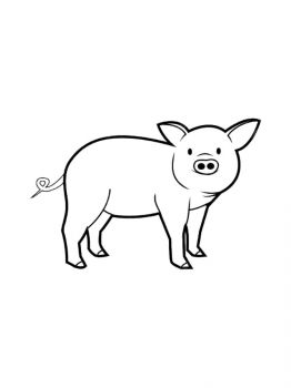 pig-coloring-pages-17
