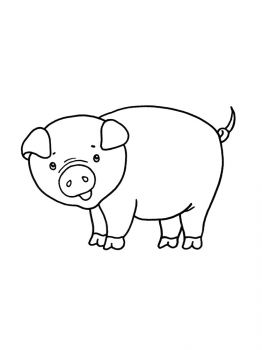 pig-coloring-pages-3